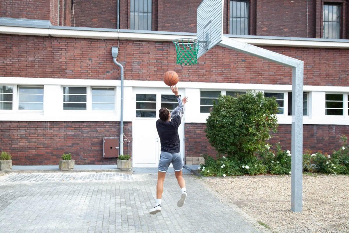 dore jacobs berufskolleg basketball